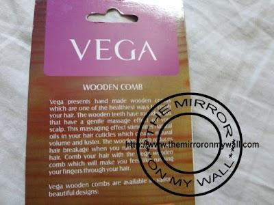 Vega Wooden Comb HMWC-06 2.jpg