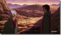 Gundam Orphns - 04 -7