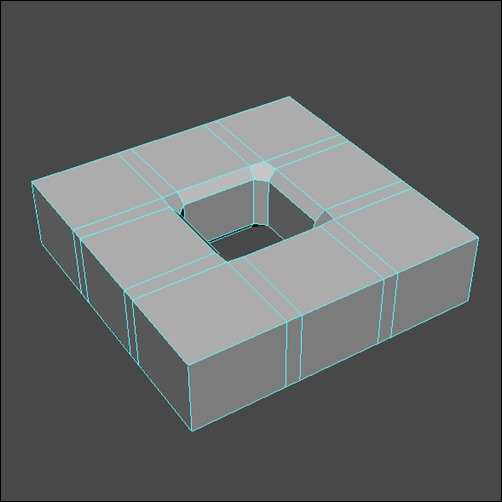 Cube-7