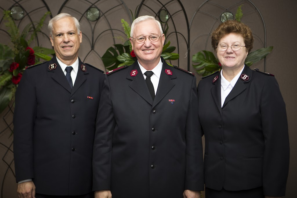 Commissioning-2014-Long Service-47