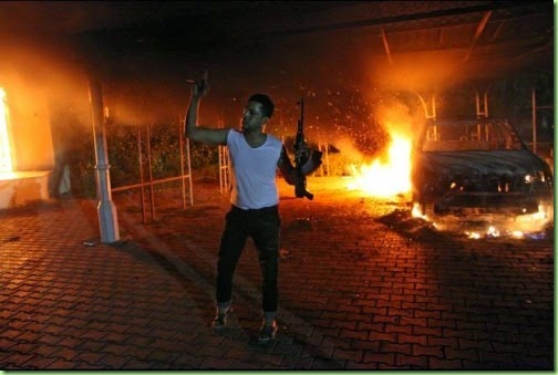 benghazi_attack_us_politics_2012_09_12-500x335