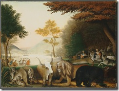 Edward_Hicks_-_The_Peaceable_Kingdom_-_Google_Art_Project_(27748171)