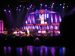 Watching a show (Lauren Alaina performing) at the Grand Ole Opry in Nashville TN 07252012-01