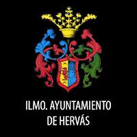 AYUNTAMIENTO DE HERVÁS