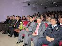 18 Mart Çanakkale Şehitlerini Anma Programı