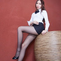 [Beautyleg]2014-09-05 No.1023 Miki 0022.jpg