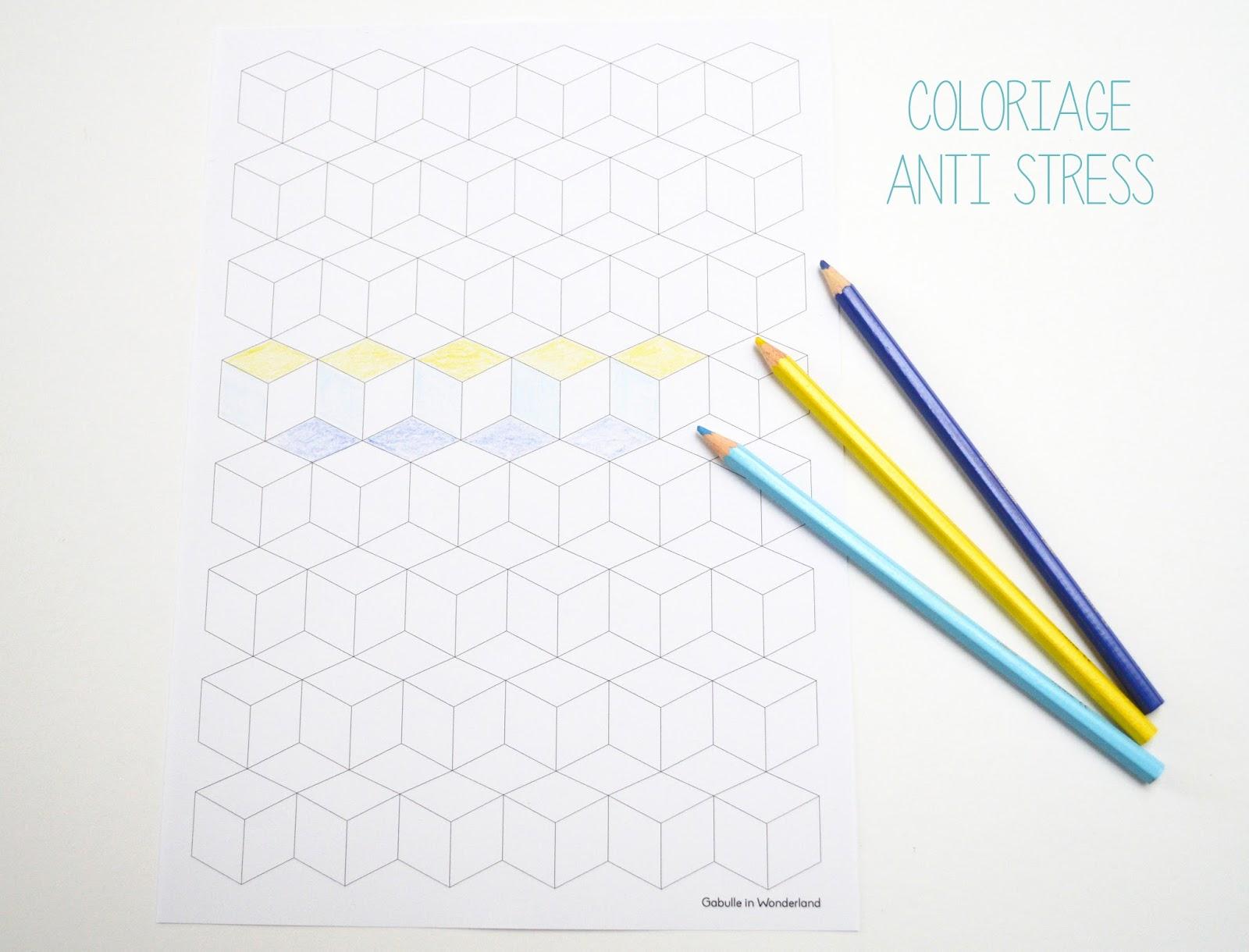Dessin arc en ciel colorier - Coloriage d arc en ciel ...