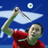 China Open 2011 - Best Of - 111124-2021-rsch8576.jpg
