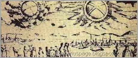 ovnis-em-amburgo-alemanha-1697