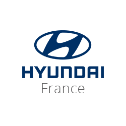 Hyundai France picture