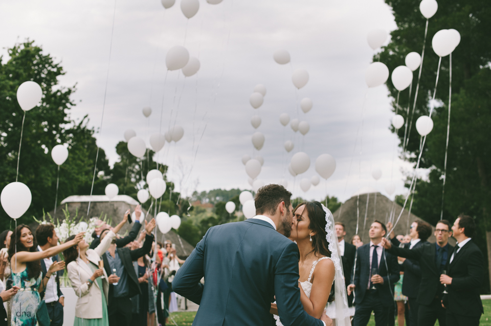 Ana and Dylan wedding Molenvliet Stellenbosch South Africa shot by dna photographers 0085.jpg