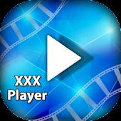 XXX HD Video Player - X HD Video Player