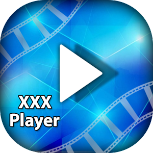 XXX HD Video Player - X HD Video Player For PC