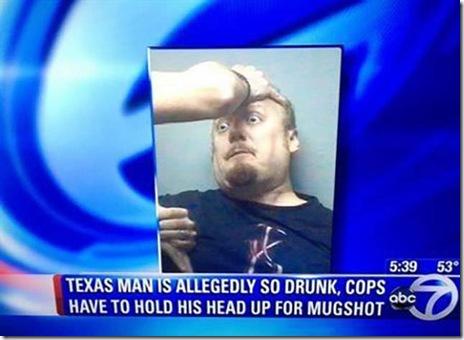 drunk-tipsy-people-031