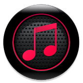 Rocket Player : Music Player APK for Bluestacks