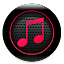 Rocket Player : Music Player APK for Blackberry