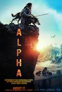 Alpha