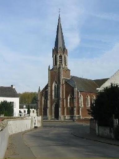 photo de Saint-Sulpice