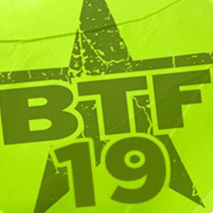 Big Ticket Festival 2019 For PC / Windows 7/8/10 / Mac – Free Download