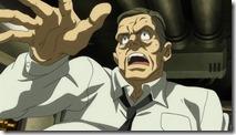Gundam Orphans - 07 -30
