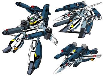 VF1S-Strike_Fighter-GERWALK-Battroid