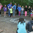 camp discovery - Wednesday 306.JPG