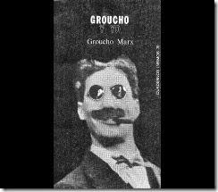 1115-03_32_cuadernos_infimos_03_groucho