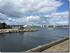 Halifax day 1 2015-08-25 038