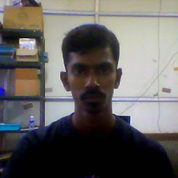 Anandkumar Mak photos, images