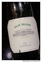 Sepp-Moser-Grüner-Veltliner-MINIMAL-2011