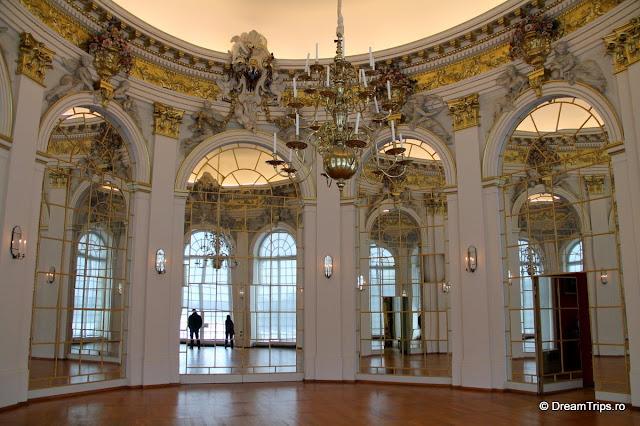 Castelul_Charlottenburg_Berlin_8539.JPG