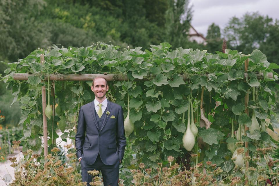 Ana and Peter wedding Hochzeit Meriangärten Basel Switzerland shot by dna photographers 1024.jpg