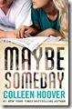 Maybe-Someday-Cover6