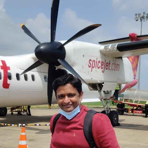 Nitin Jagtap pictures