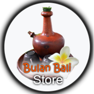 Bulan Bali Store photos, images