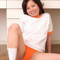 [DGC] 2007.04 - No.428 - Seina Mito (美都聖奈) 024.jpg