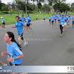 allianz15k2015cl531-0984.jpg