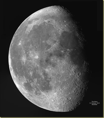 31 October Moon Mosaic JPEG