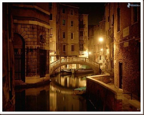 venecia,-ciudad-de-noche,-puente,-agua-125995 - copia - copia - copia - copia