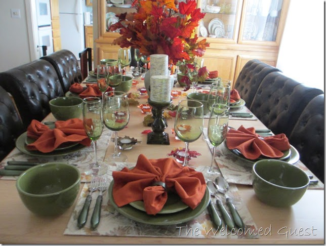 The-welcomed-guest-thanksgiving-tablescape