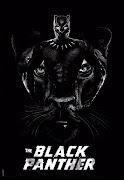 Black Panther (CAM)