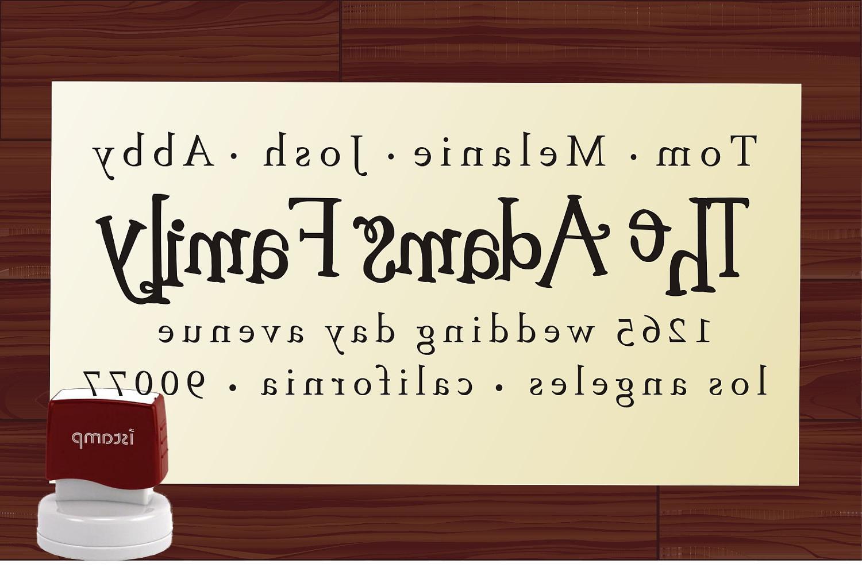 Whimsical Script Font Custom
