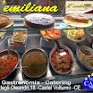 L'EMILIANA GASTRONOMIA TOPCARD.jpg