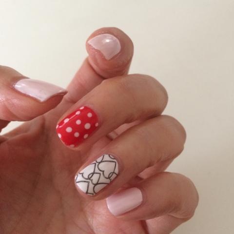Salon Nails Kitty | Splendid Wedding Company