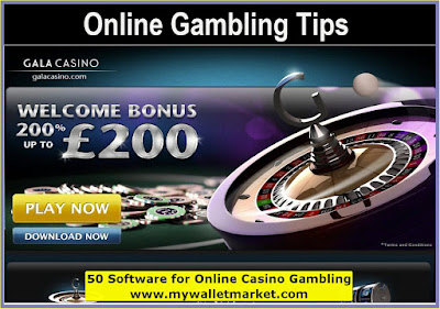 Poker-Card-Tables-Casinos-Online-Games
