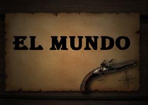 MUNDO2