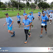 allianz15k2015cl531-0613.jpg