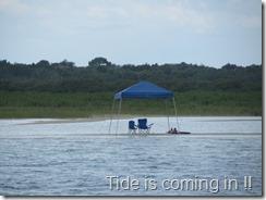 034 New Smyrna  Beach
