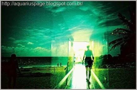 universos-paralelos-reencarnação