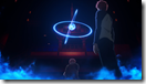 Fate Stay Night - Unlimited Blade Works - 20.mkv_snapshot_16.28_[2015.05.25_19.05.58]